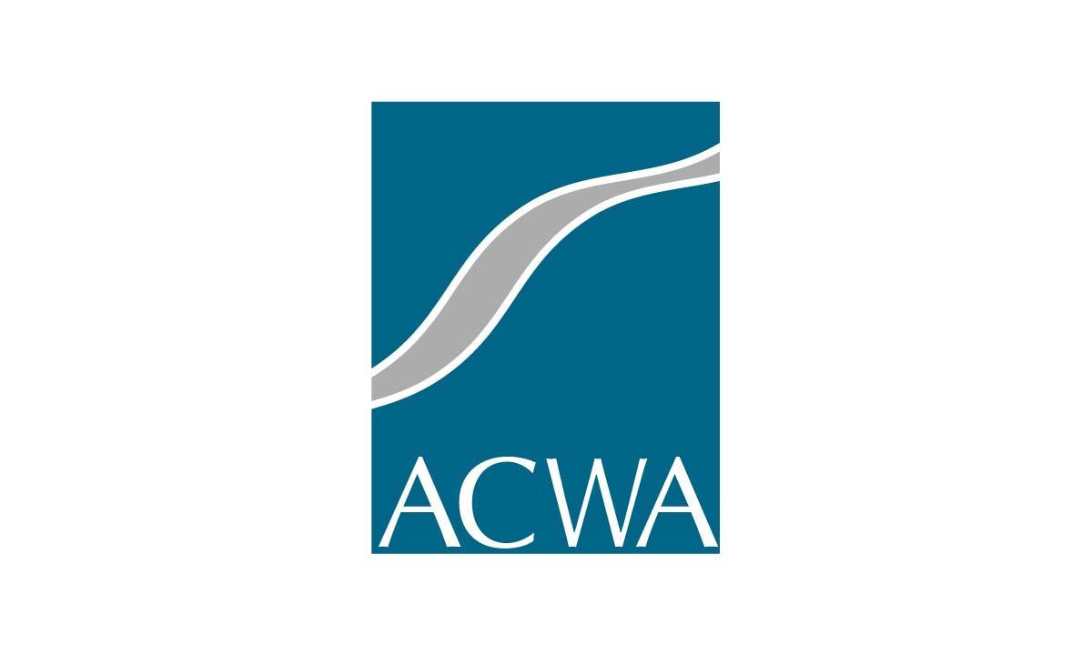 ACWA_justlogo