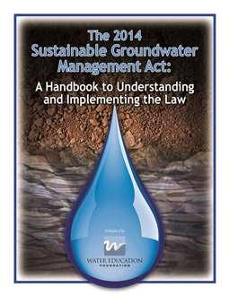 groundwaterhandbook_cover