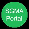 sgma_portal_link